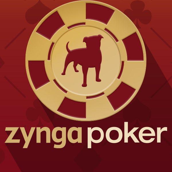 [Resim: zynga-poker-chip-satisi-600x600.jpg]