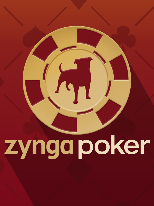 Sign in zynga poker